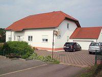 Maison individuelle à vendre à METTLACH (DE)