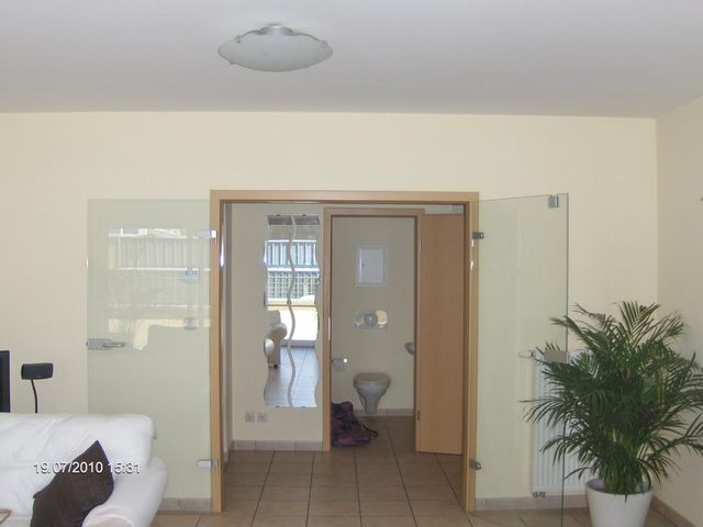 Apartment for rent in LUXEMBOURG-HOLLERICH
