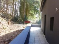 Semi-detached house for sale in LUXEMBOURG-MUHLENBACH