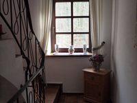 Appartement meublé à louer à BOLLENDORF (DE)