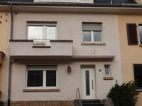 Joint house for rent in LUXEMBOURG-BELAIR