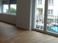 Apartment for rent in LUXEMBOURG-BELAIR