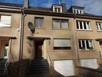 Joint house for sale in LUXEMBOURG-RECKENTHAL