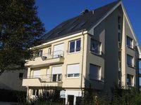 Appartement à louer à BÉRELDANGE