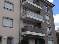 Appartement à louer à LUXEMBOURG-BEGGEN