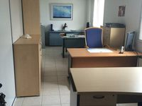 Büro zu vermieten in ESCH-SUR-ALZETTE