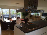 Duplex for rent in ARLON (BE)