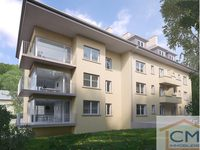 Apartment for sale in LUXEMBOURG-PFAFFENTHALL