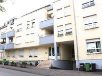 Penthouse à venda em NIEDERKORN
