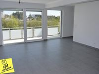 Joint house for rent in LUXEMBOURG-GASPERICH