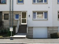 House for rent in LUXEMBOURG-GASPERICH
