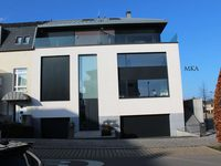 Villa for rent in LUXEMBOURG-BELAIR