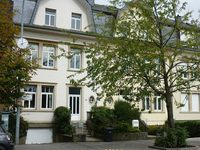 Terraced house for rent in LUXEMBOURG-MERL
