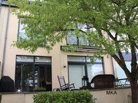 Casa para alugar em LUXEMBOURG-LIMPERTSBERG