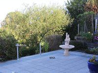 Maison mitoyenne à vendre à LEUDELANGE