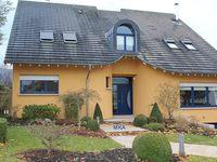 Villa à vendre à GONDERANGE