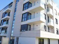 Appartement à louer à LUXEMBOURG-BELAIR