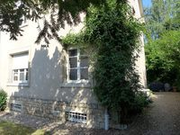 Joint house for rent in LUXEMBOURG-LIMPERTSBERG