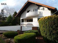 Villa à louer à BÉRELDANGE