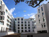 Appartement à louer à LUXEMBOURG-MERL
