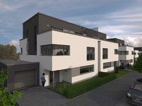 Maison individuelle à vendre à BÉRELDANGE