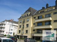 Flat for rent in LUXEMBOURG-MERL