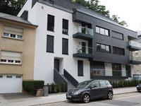 Appartement à louer à LUXEMBOURG-NEUDORF