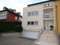 Semi-detached house for rent in LUXEMBOURG-BELAIR
