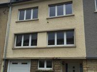 Moradia geminada para alugar em LUXEMBOURG-MERL