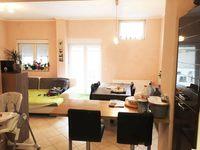 Apartamento para aluguer em ESCH-SUR-ALZETTE