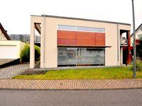 Maison à vendre à ECHTERNACHERBRÜCK (DE)