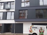 Apartment for rent in LUXEMBOURG-GASPERICH