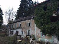 Casa à venda em BIGELBACH