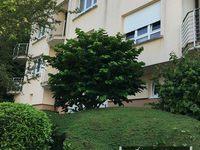 Wohnung zu vermieten in LUXEMBOURG-CENTRE