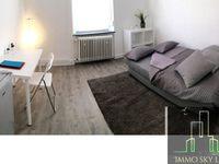 Chambre à louer à LUXEMBOURG-BELAIR