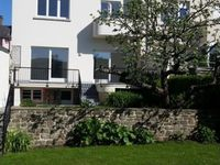 House of master for rent in LUXEMBOURG-LIMPERTSBERG