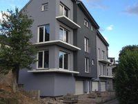 Appartement à louer à ROLLINGEN