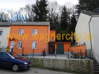 Semi-detached house for rent in LUXEMBOURG-WEIMERSKIRCH