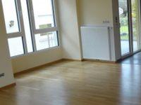 Apartamento para alugar em BASCHARAGE