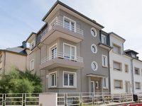 Quarto para aluguer em LUXEMBOURG-BONNEVOIE