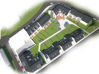 Duplex for sale in NOERDANGE