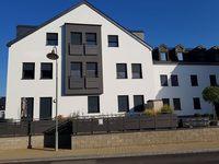 Apartamento para aluguer em HEFFINGEN