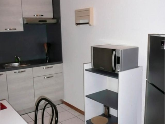 Location chambre luxembourg sur immotop lu for Chambre a louer luxembourg