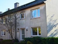 House for rent in LUXEMBOURG-CENTS