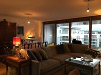 Apartment for rent in LUXEMBOURG-KIRCHBERG