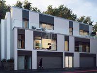 Maison jumelée à vendre à HESPERANGE