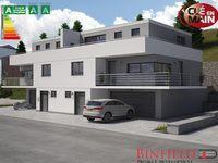 Maison jumelée à vendre à ITZIG