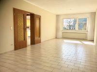 Maison jumelée à vendre à BELVAUX