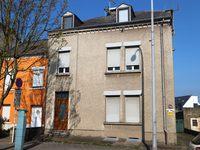 Maison jumelée à vendre à LUXEMBOURG-GASPERICH
