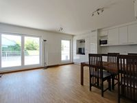 Apartment for sale in LUXEMBOURG-MERL